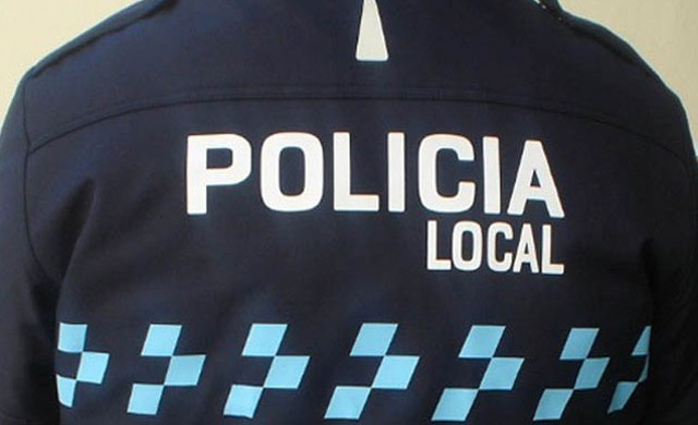 Detenido un hombre por realizar tocamientos a una joven en la Feria de Albacete
