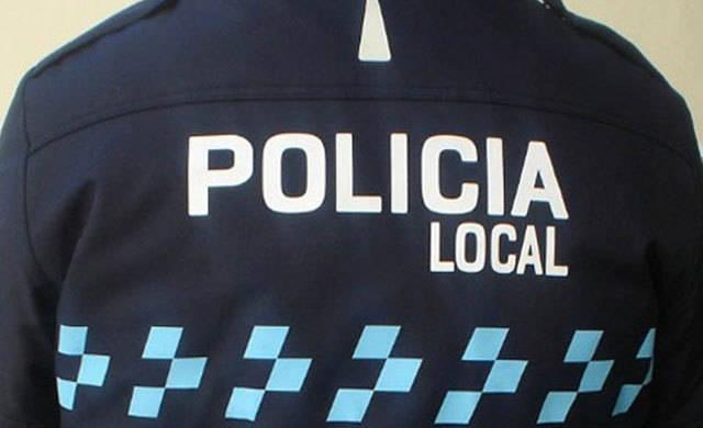 Cortes de tráfico con motivo de las Fiestas Patronales de El Casar de Talavera
