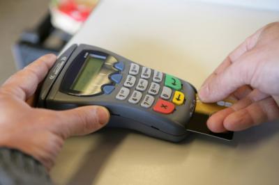 Detenido en Talavera por presentar una denuncia falsa por un pago de 84 euros en su tarjeta de crédito