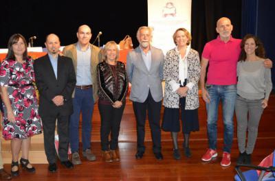 Talavera celebra el Día de la Biblioteca siendo referente nacional de la promoción local de la lectura