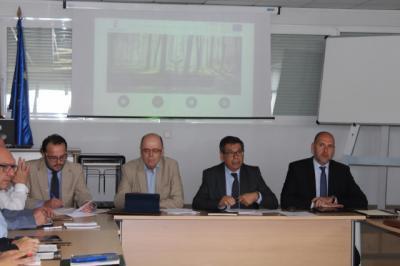 Una empresa avícola creará 40 puestos de trabajo en la comarca de Talavera