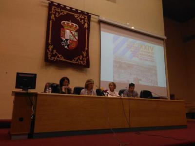 Talavera acoge en octubre el XXIV Congreso Nacional de Foniatría