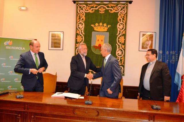 La nueva iluminación de la Basílica del Prado tampoco llegará a tiempo para 'aTempora'