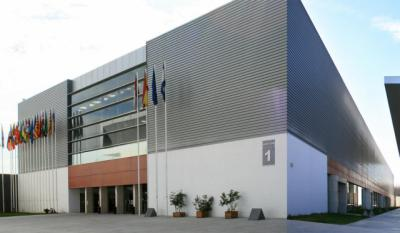 CRISIS COVID   ERTE de 3 meses en Talavera Ferial