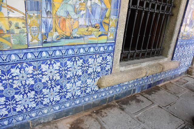 El PSOE exige un plan de dinamización turística y de protección de la basílica