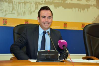 El PSOE pide una comisión mixta entre SEPES-Ayuntamiento para saber qué está pasando con Torrehierro