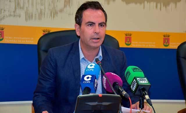 El PSOE insiste en la falta de planificación del gobierno con el Plan de Empleo