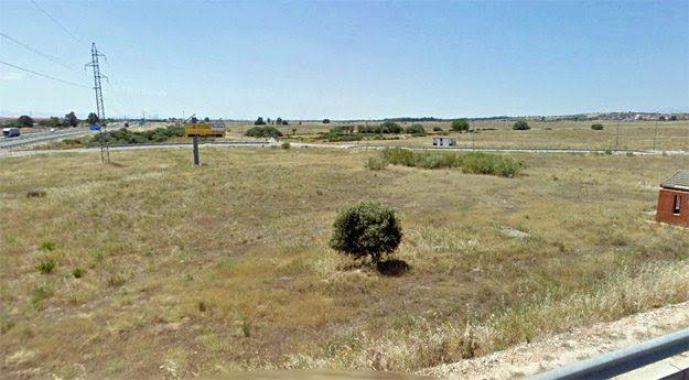Piden que SEPES urbanice el millón de metros cuadrados de suelo industrial disponible en Torrehierro