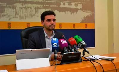 La Junta sanciona al Ayuntamiento con 600 euros por la avioneta talaverana