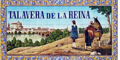 Talavera bate récord de turistas con 17.645 visitantes en el primer semestre del año