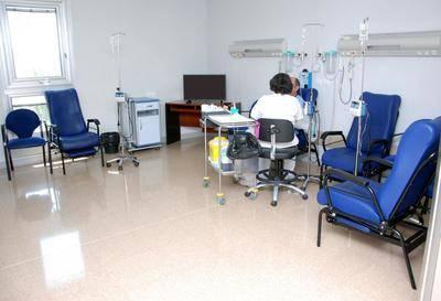El Hospital de Talavera coordina sus trabajos para mejorar la asistencia al paciente
