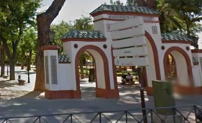 Dos detenidos tras golpear y robar a un hombre en El Prado
