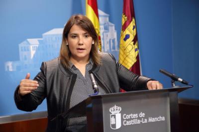 García Élez presidirá la FEMP de CLM