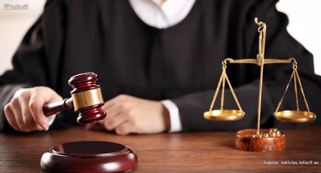 Un varón se enfrenta a cuatro años de cárcel