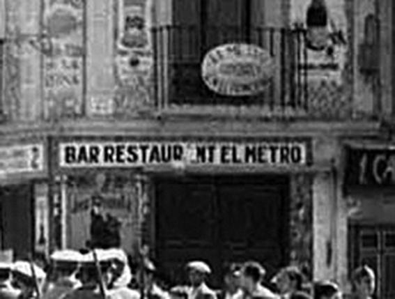 DOCUMENTO | ¿Sabes lo que ocurrió en Talavera hace justo 84 años?