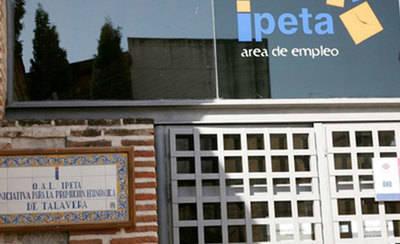 El Ayuntamiento solicita a la Junta 740.424 euros para 8 talleres de empleo
