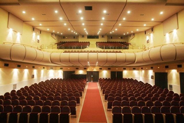 Talavera acogerá más 1.200 participantes en el Certamen Nacional de Danza