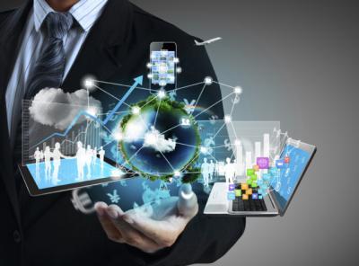 CLM, la segunda región en creación de empresas en el mes de mayo