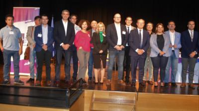 ECONOMÍA | Dinerito para los ayuntamientos