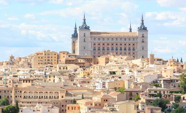 Toledo acoger� la primera edici�n de los 'Premios Columela'