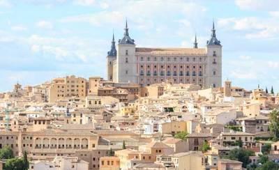 Toledo acogerá la primera edición de los 'Premios Columela'