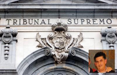 Más de 2 años de cárcel para el exdirector de una entidad bancaria de Las Herencias