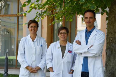 Investigadores de la UCLM prueban que la combinación de fármacos específicos mejora el tratamiento del melanoma