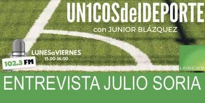 'Trágala' del Ayuntamiento a los campeonatos locales de Talavera