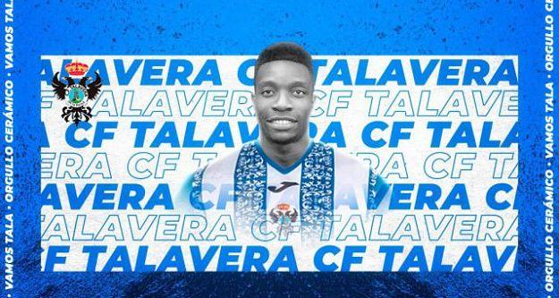 "PREVIA | El CF Talavera ""se la juega"" en Melilla"
