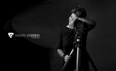 PREMIO | Y el Goya a la mejor foto es para... Valeria Cassina