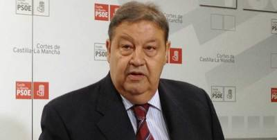 PSOE CLM: Iceta ha confirmado que