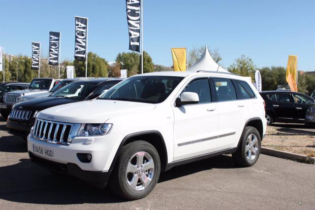 ECONOMÍA   Toledo vende más coches