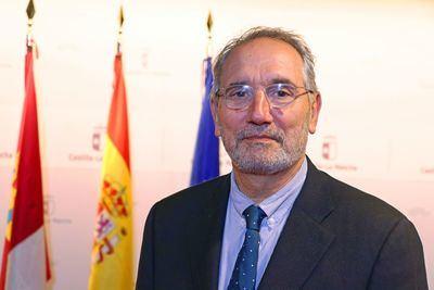 El Hospital Nacional de Parapléjicos tiene nuevo director