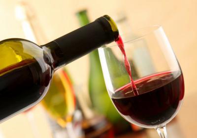 Animan a los hosteleros de la región a promocionar nuestros vinos en las cartas de sus restaurantes
