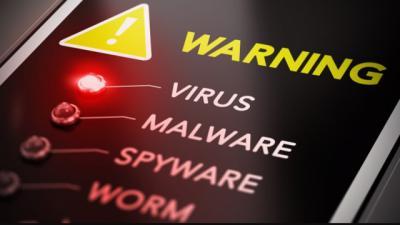 ¡CUIDADO! | ¿Has recibido este email? Es un fraude… y tiene un virus