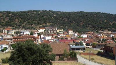 PANDEMIA | Pepino, Fuensalida y Calera siguen en nivel 3 por el incremento de casos