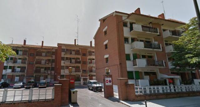 García Élez responde al equipo de Gobierno talaverano que las viviendas de 'peones camineros' son competencia suya