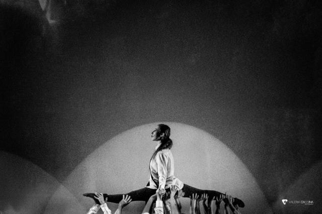 El II Certamen Nacional de Danza reunirá en Talavera a más de 2.000 participantes