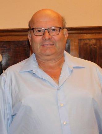Muere por un infarto en el pleno el alcalde de Cardiel de los Montes