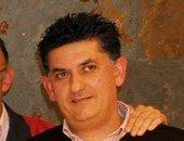 El exdirector de CCM de Las Herencias se enfrenta a 5 años de cárcel
