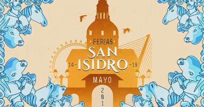 No te pierdas los conciertos que se celebrarán en Talavera para la Feria