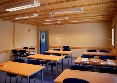 EDUCACIÓN | Comisiones pide explicaciones a la Junta