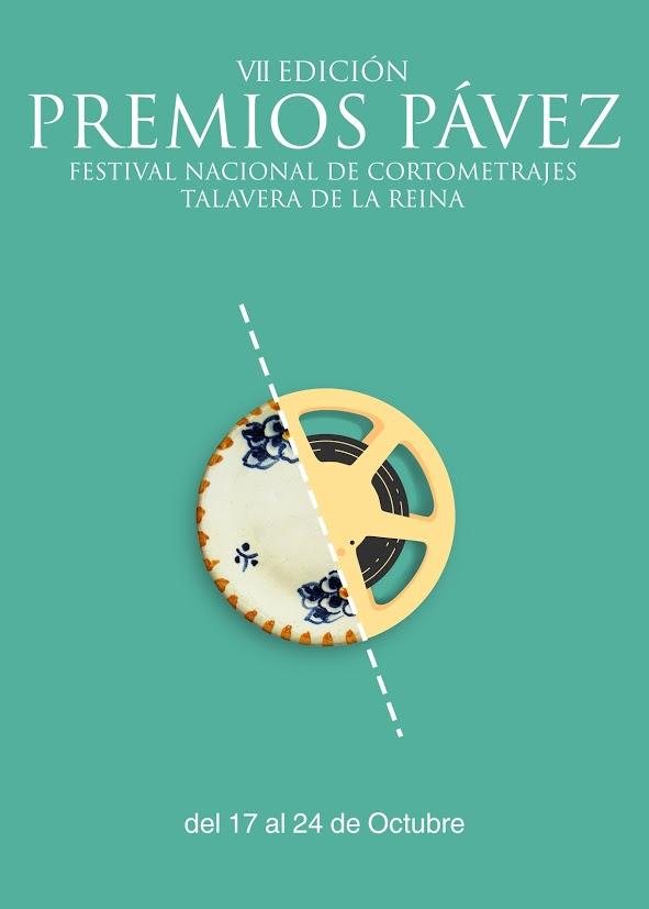 PREMIOS PÁVEZ | Estos son los cortometrajes seleccionados