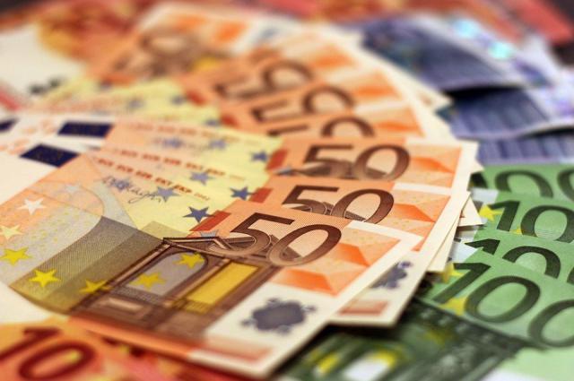 ESPAÑA | Este es el salario máximo al año que podrán cobrar los alcaldes
