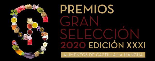 Premios Gran Selección 2020