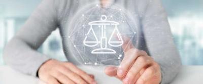 REPORTAJE | Legal4U, el primer Despacho de Abogados 3.0 especializado en productos 'Reclama Ya'