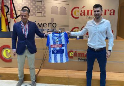 REPORTAJE | El CF Talavera... ¿en situación crítica?