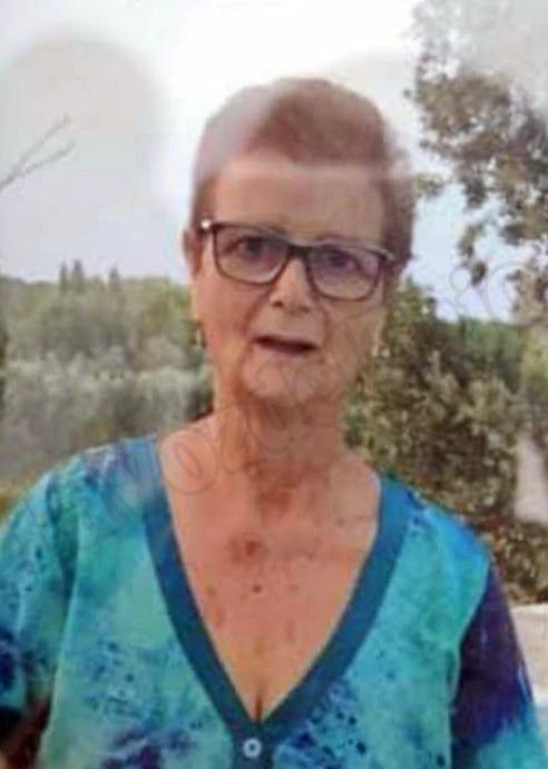 URGENTE | Buscan en El Casar de Escalona a una mujer con Alzheimer desaparecida