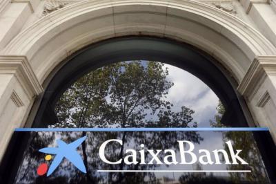 URGENTE | CaixaBank plantea el despido de más de 8.000 personas