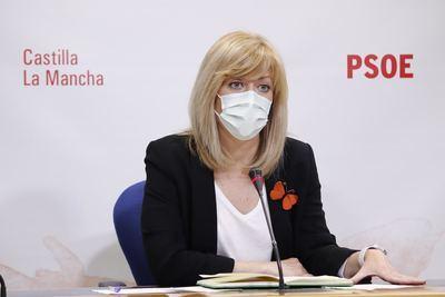 POLÉMICA | Acusan a los dirigentes del PP CLM de saltarse el cierre